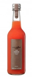 [589486] Jus de Tomate rouge - Alain Milliat - 33cl