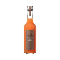 [589494] Jus de Pamplemousse Rose - Alain Milliat - 33cl