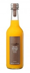 [589497] Nectar de Mangue - Alain Milliat - 33cl