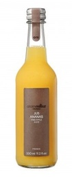 [589498] Jus d´Ananas  - Alain Milliat - 33cl