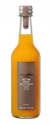 [589499] Jus de Fruit de la Passion - Alain Milliat - 33cl