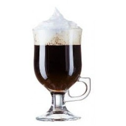 [37684] Irish Coffee 24cl - Arcoroc