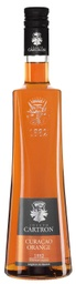 [589384] Curaçao Orange 50cl - Joseph Cartron