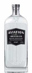 [589420] Aviation  Gin 42% 70cl