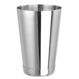 [10010] Speed Cup Inox Renforcée 50cl