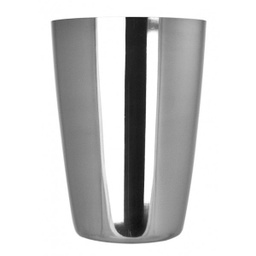 [10934] Speed Cup Inox 53cl/20oz