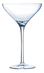 New Martini Coupe 21cl - Chef & Sommelier