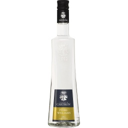 Liqueur de Poire Williams 50cl - Joseph Cartron