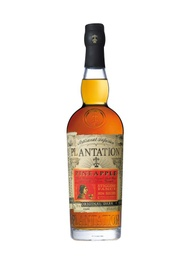Plantation Rum Pineapple 40% 70cl