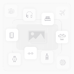 Brooklyn Handcrafted Gin 40% 70cl