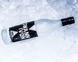 Vodka Swann Ivon 70cl 40%
