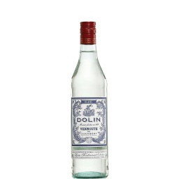 Dolin Vermouth Blanc 75cl