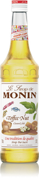 Sirop Toffee Nut 70cl - MONIN