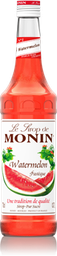 Sirop Pastèque - Watermelon 70cl - MONIN