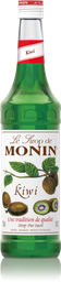 Sirop Kiwi 70cl - MONIN