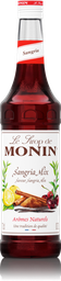 Sirop Sangria Mix 70cl - MONIN