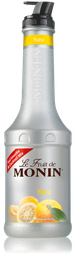 Le Fruit Yuzu 1L - MONIN