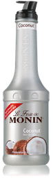 Le Fruit Coco 1L - MONIN