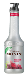 Le Fruit Betterave 1L - MONIN
