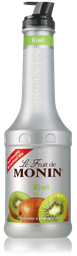 Le Fruit Kiwi 1L - MONIN