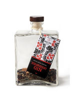"Carafe Spirit 40g Mélange pour Gin ""Strawberry Gin"""